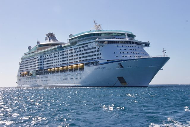 Cruise Tips and Tricks That You Should Know